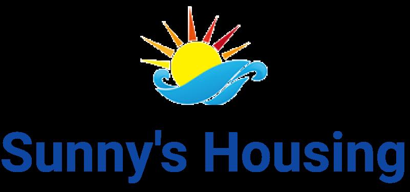 Sunny's Housing